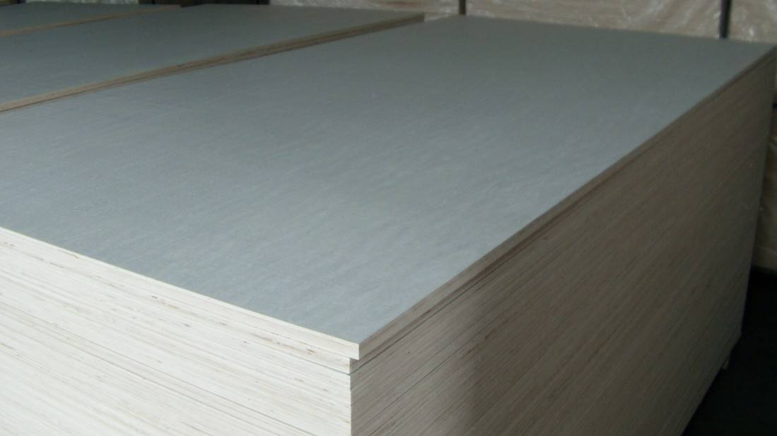Chinese-bleached-poplar-plywood.jpg