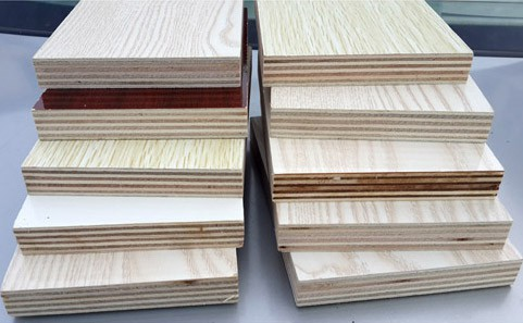 chinese-melamine-plywood-1.jpg