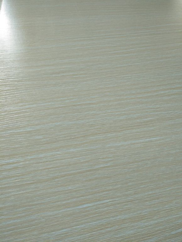 Melamine Plywood Products for Exporting