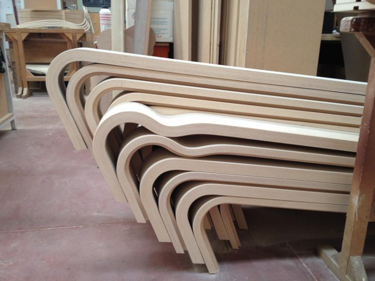 curved-moulded-plywood.jpeg